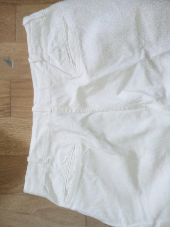 veste plus pantalon us 05010