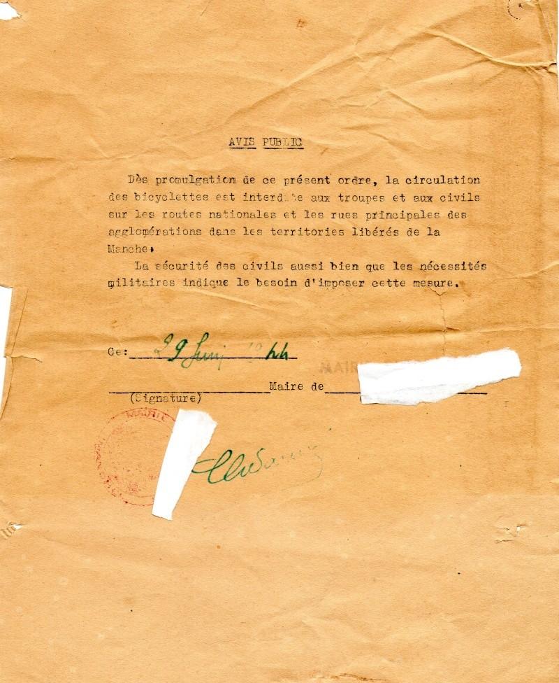 Un document de circonstance : l'épidémie d'hitlérisme (tract de la résistance)  Avis10