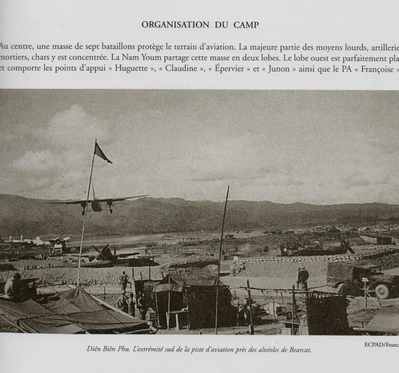 Mali opération SERVAL - Page 2 Img71110