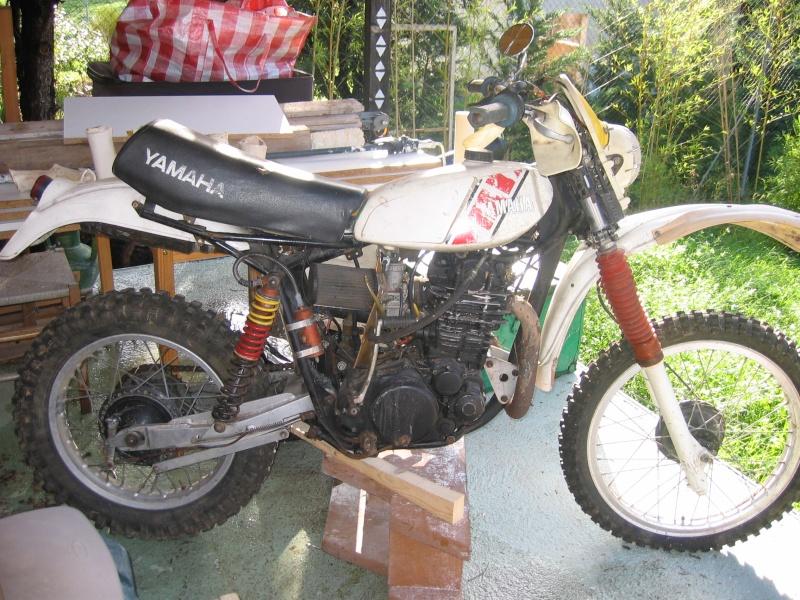 Ixté Raceur [XT500] Hl500_10