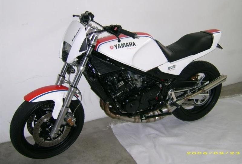 RD 350 Rd350r10