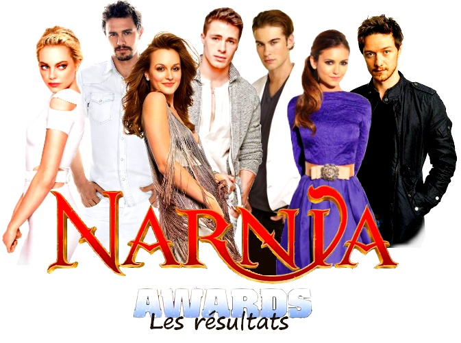 Narnia Awards - V. 02, édition 2 : Les résultats !   Sans_t12