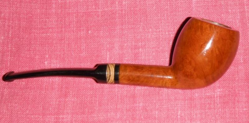 The Cutty pipe6 Cuttyr10