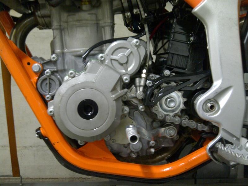 KTM freeride 350 ( essai,modif et technique) - Page 4 Img-2012