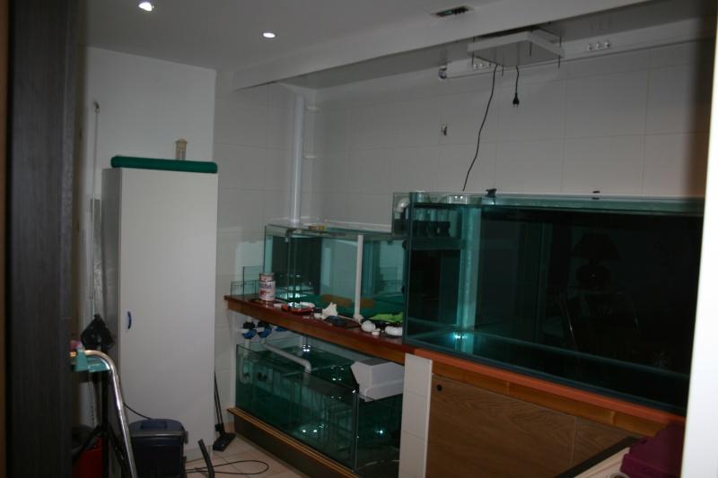Projet 800L surverse balcon et bac technique 4e1 :  Img_1710