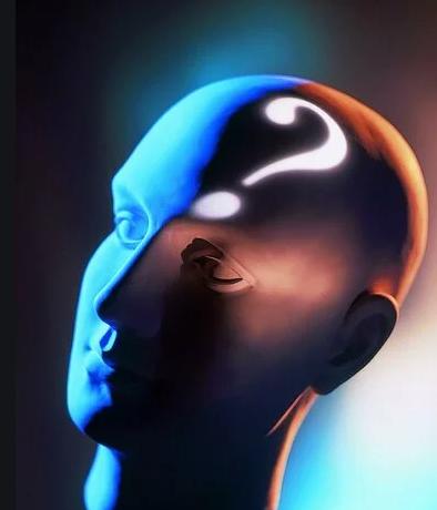 Что может ваш ум. 2019-015