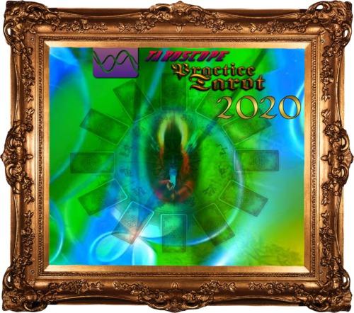 Тароскоп для всех знаков зодиака на январь 2020 Photof10
