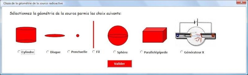 Utilitaires de calcul : DOSIMEX - Page 3 Choix10