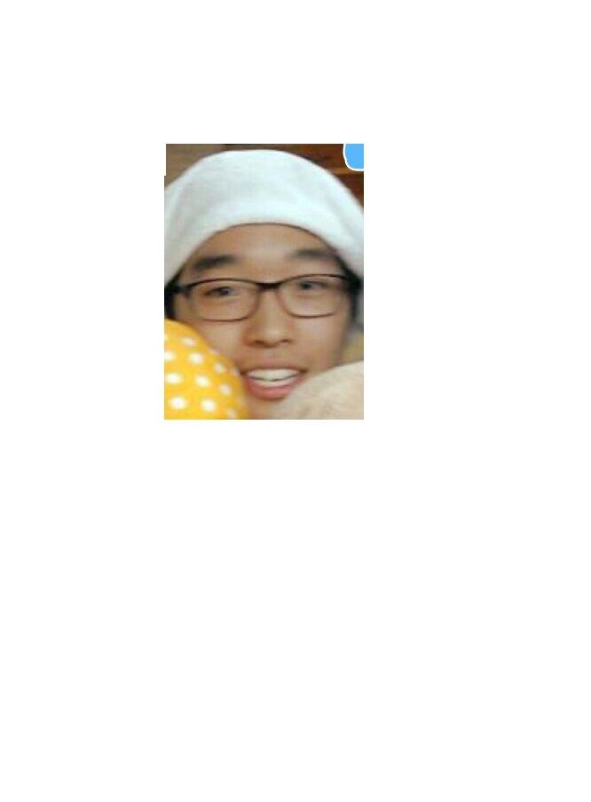 Petite nouvelle ^^ Changh10