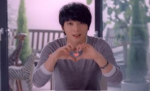 Petite nouvelle ^^ Yong10