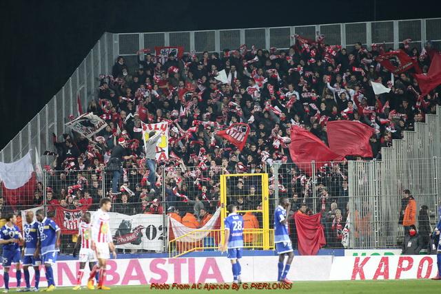 [2012/2013] BASTIA - AIACCIU Bastia12