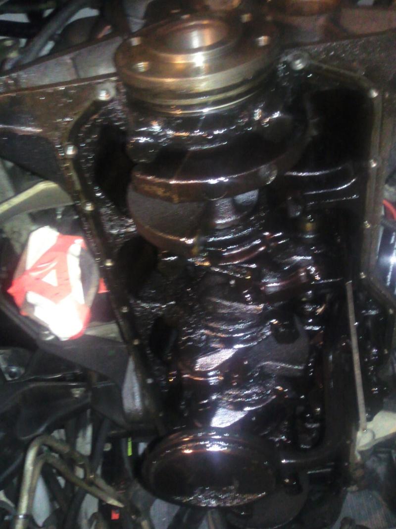 Diagnostic et reparation boite auto TF 999 par Fab - Page 10 00517