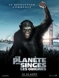 Planéte des singes les origines :Hiya toys,Neca et autres... Planet13