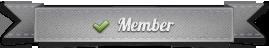 —»(¯`[Members ´¯)™
