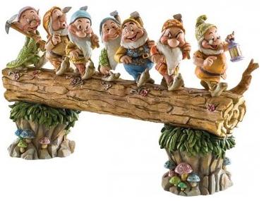 Disney Traditions by Jim Shore - Enesco (depuis 2006) Captur10