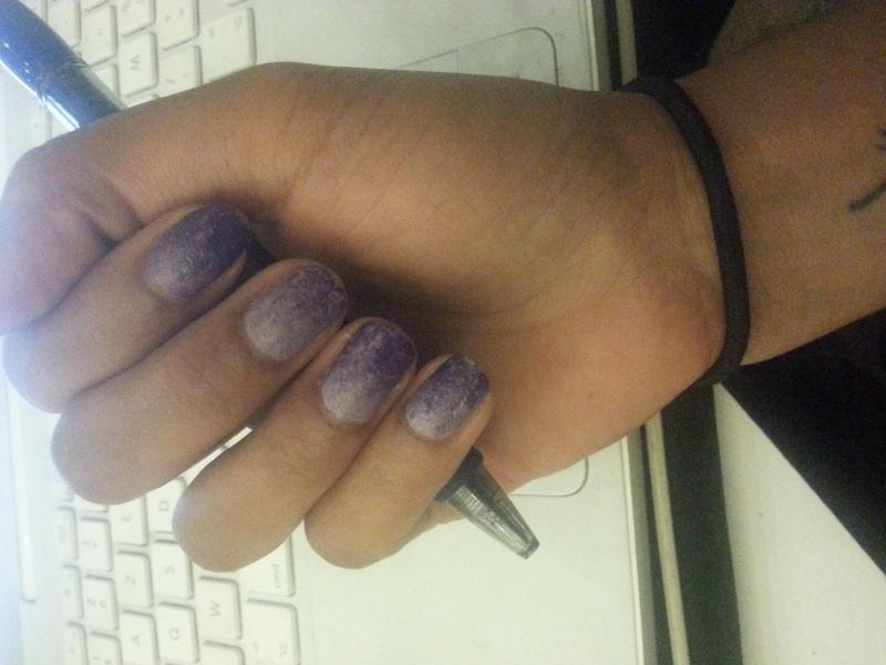 Vernis à ongles : vos marques et couleurs favorites !  - Page 6 20130317