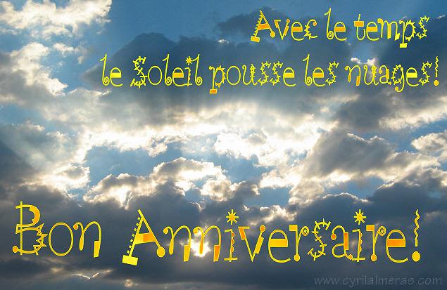 Joyeux anniversaire Aline (Poucelinette) Bon_an11