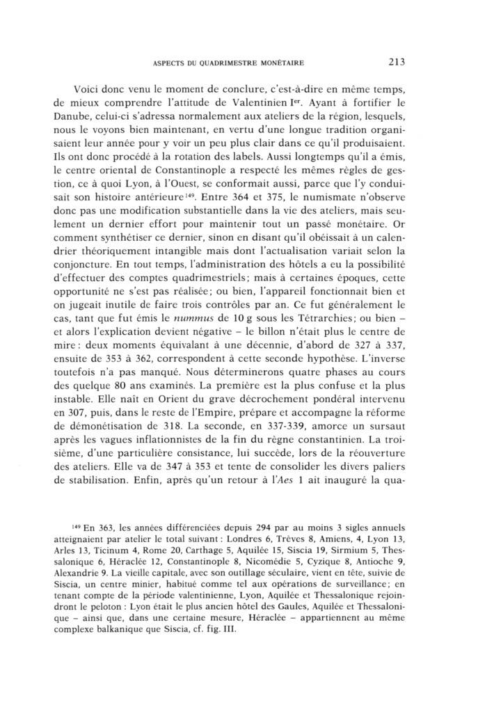 Système monétaire de 364 à 375 ap. J.C. A_bmp11