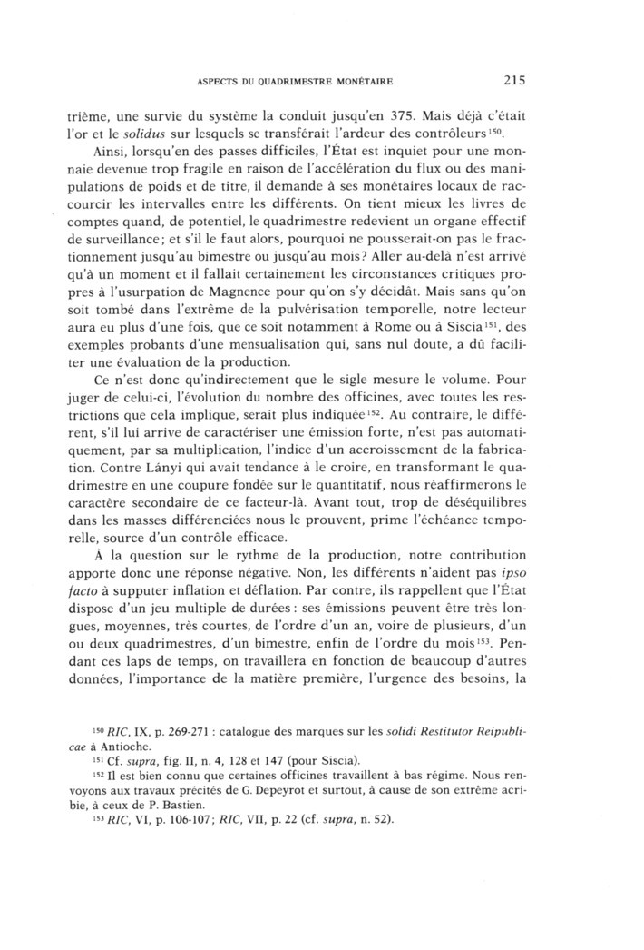 Système monétaire de 364 à 375 ap. J.C. Aa_bmp11