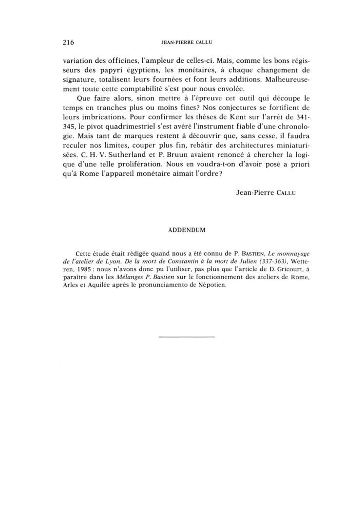Système monétaire de 364 à 375 ap. J.C. Aaa_bm10