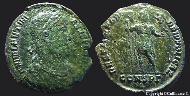 Collection Valentinien Ier - Part I (2011-2015) - Page 3 Va10
