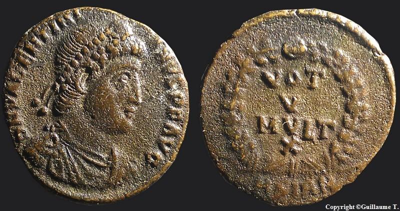 Collection Valentinien Ier - Part I (2011-2015) - Page 2 Voyt10