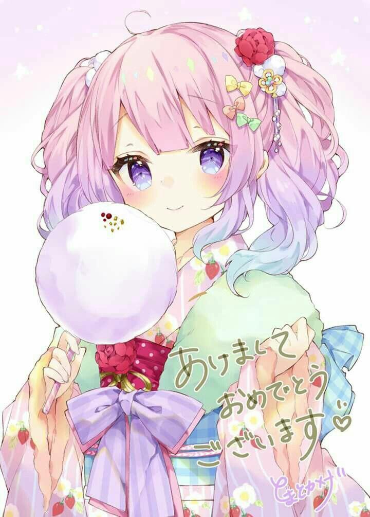 Kho Anime - Manga - Page 18 16149c10