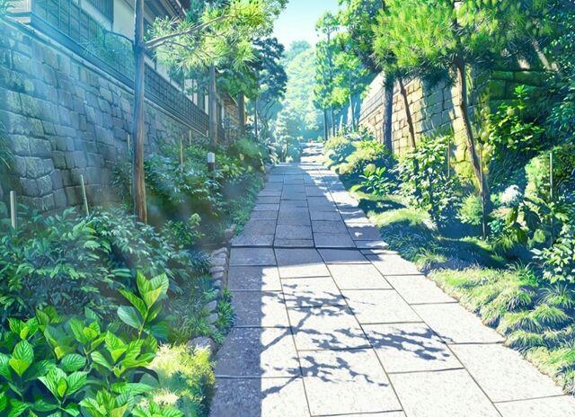 Vườn Bách Thảo 24fc7610