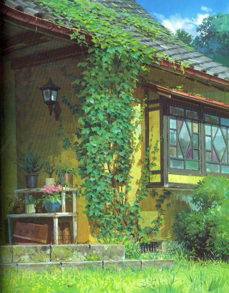 Vườn Bách Thảo 423d0e10