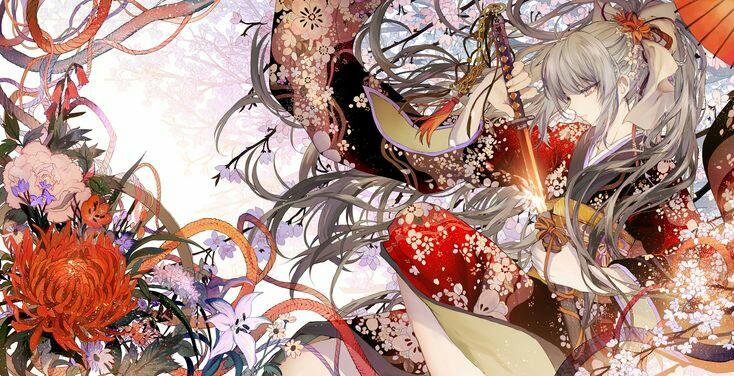 Kho Anime - Manga - Page 18 50e6c010
