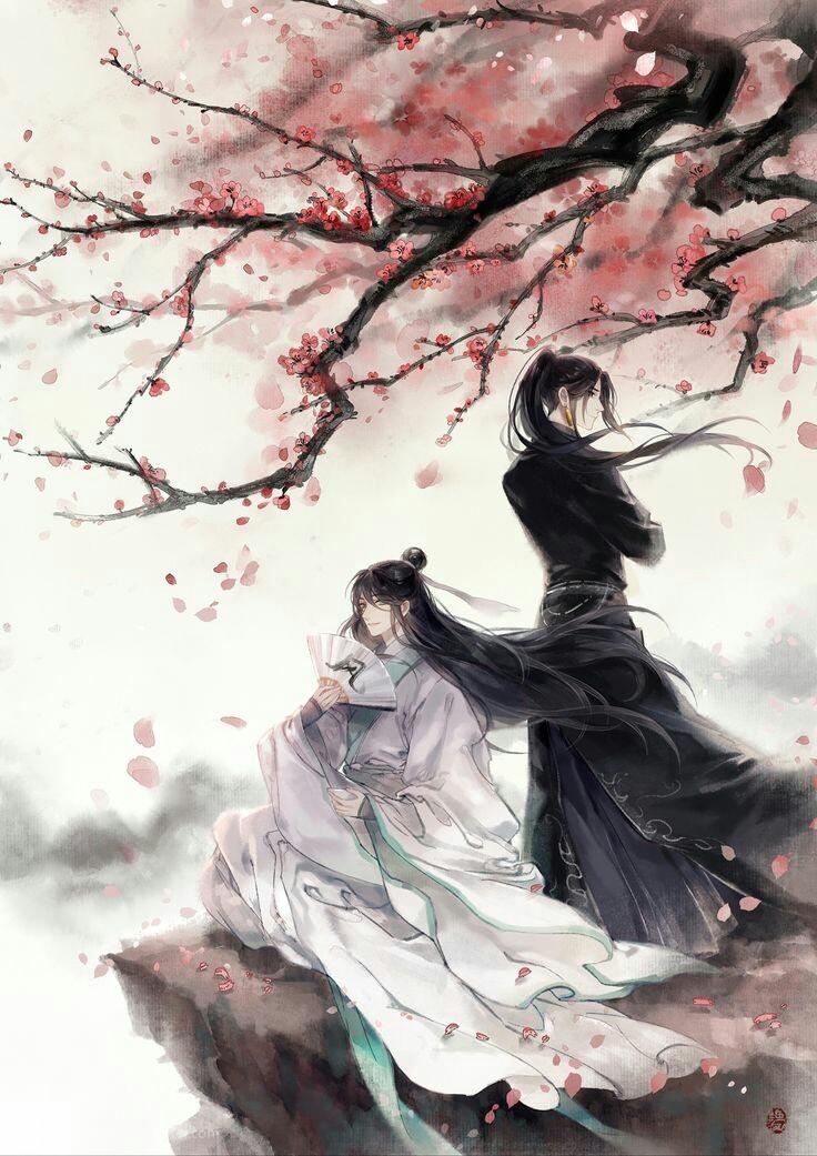 Kho hình ảnh Trung Quốc  - Page 8 73491410