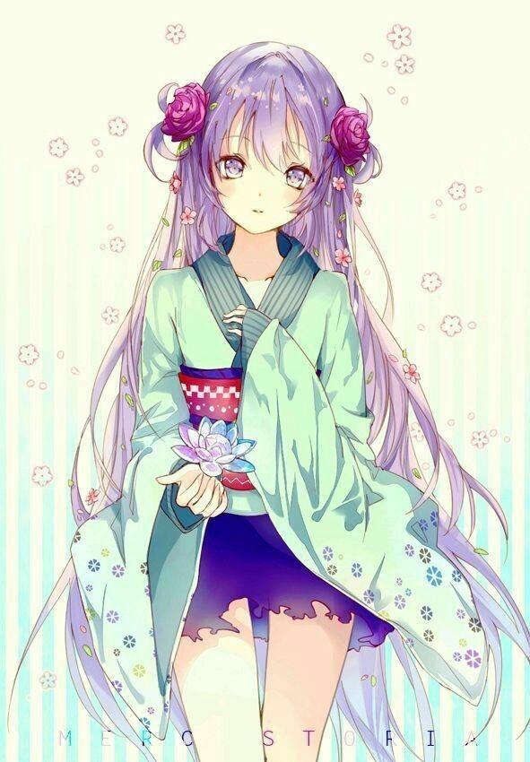 Kho Anime - Manga - Page 18 83d01110