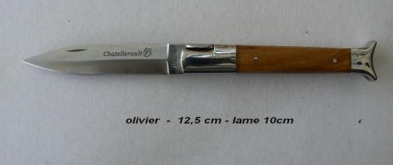 Couteau de Châtellerault - Page 2 Le_cha11