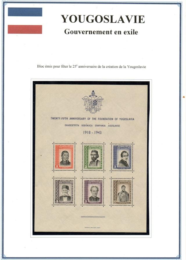 Gouvernement Yougoslave en exile Img00410