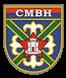 Oitavo Ano CMBH
