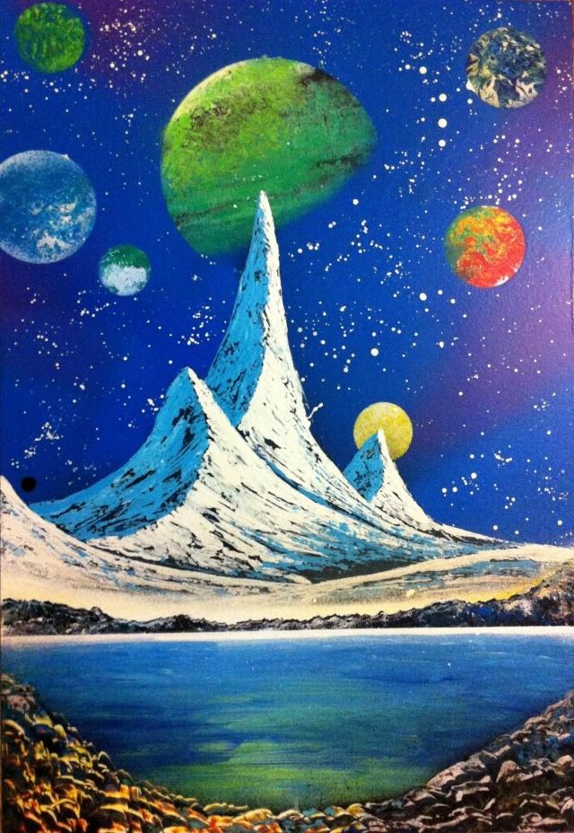 Mes peintures 00111