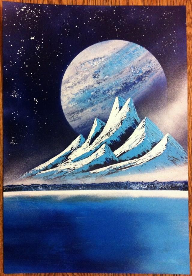 Mes peintures - Page 2 00113