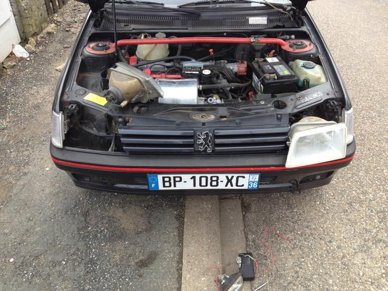 [Alex52] 205 GTI 1.6L Gris Graphite 1985 Img_2123