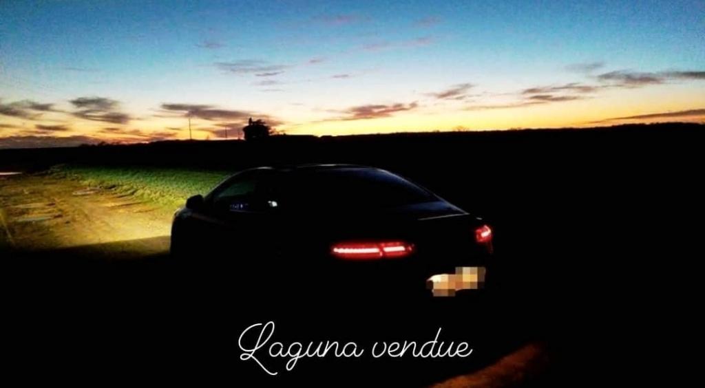 [VENDS] Laguna III.1 Coupé V6 dCi 235 Initiale Paris - Page 4 Screen12