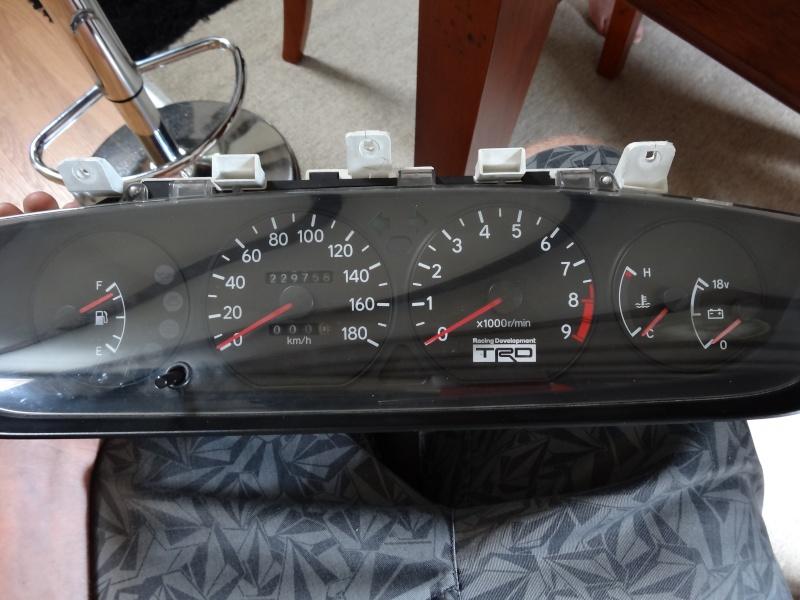 '91 Levin GT APEX Dsc01212