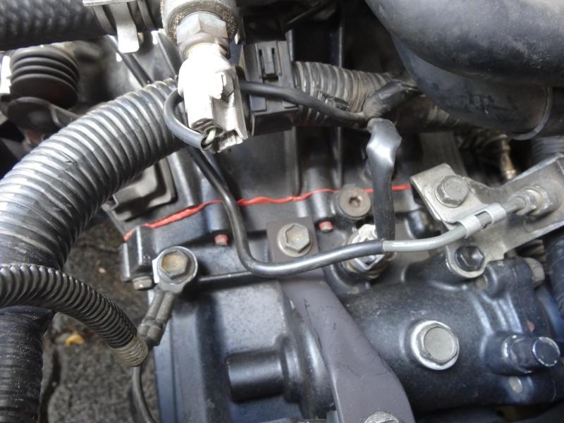 '91 Levin GT APEX Dsc01516