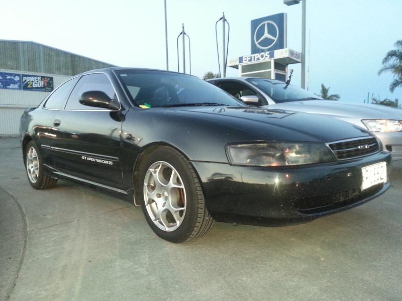 '91 Levin GT APEX Wp_20110