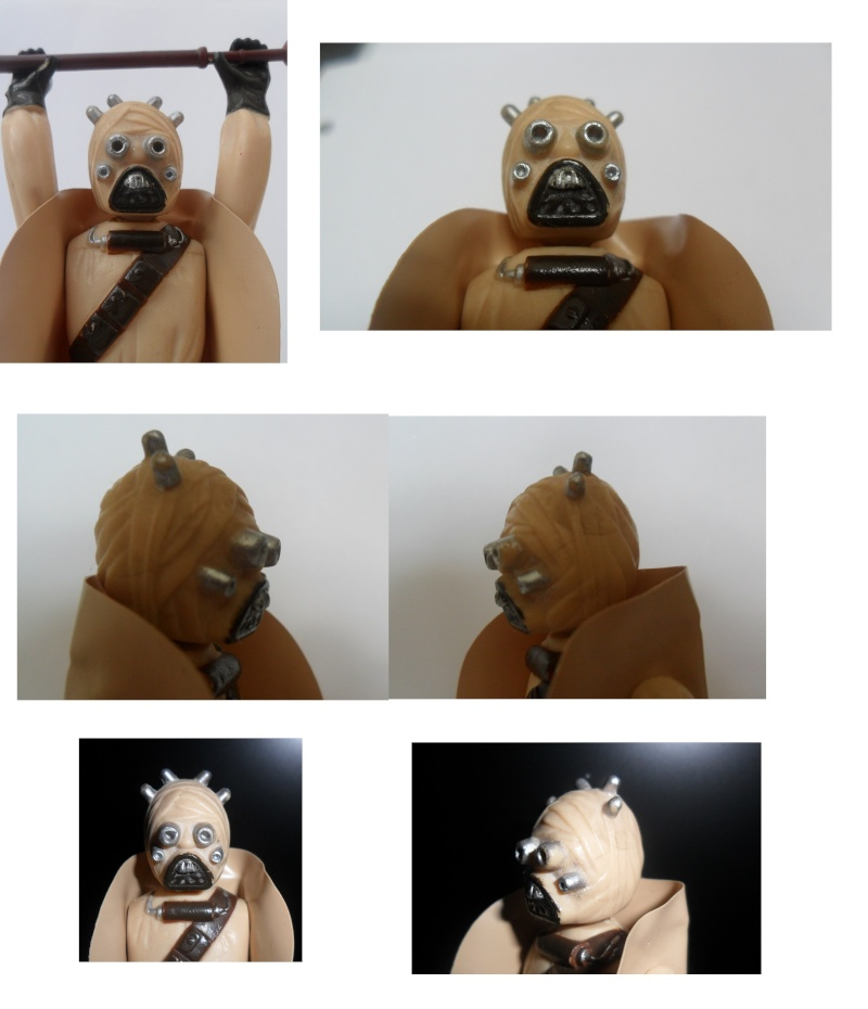 Hollow cheek tusken raider - thoughts please? Hollow10