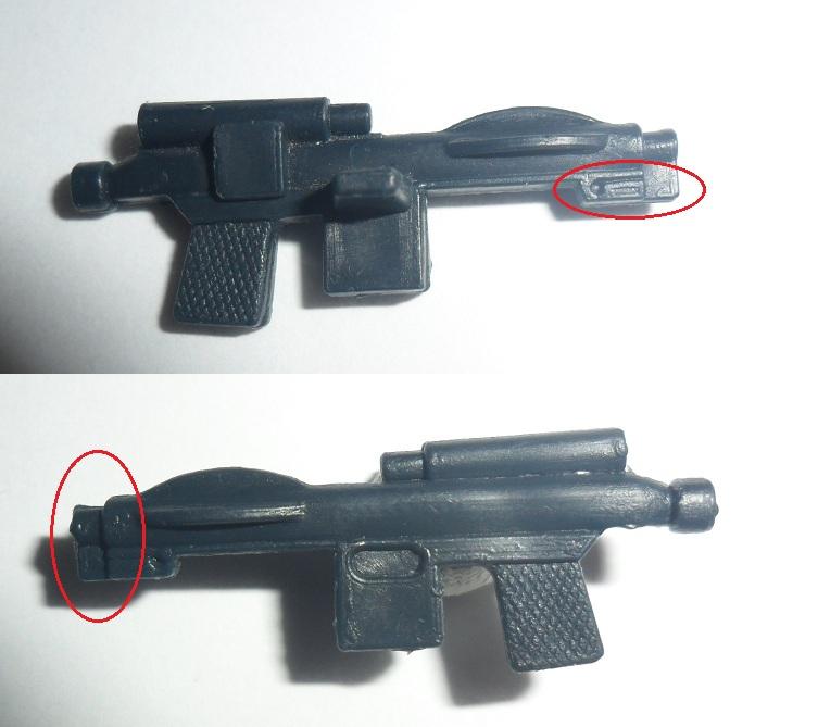 Imperial Blaster Help? Sam_1010