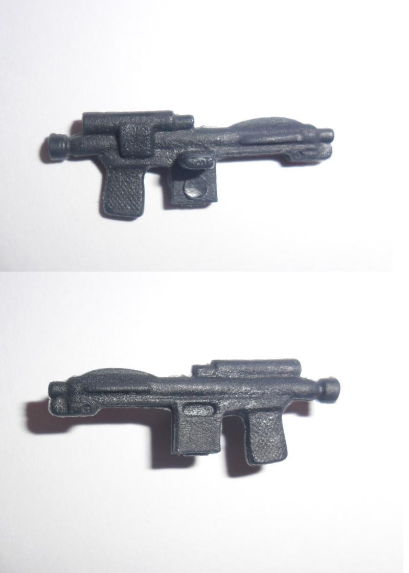 Imperial Blaster Help? Zz_rai10