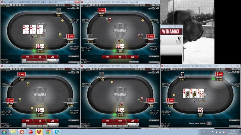 Online Poker iz rigged - Page 3 Gna10