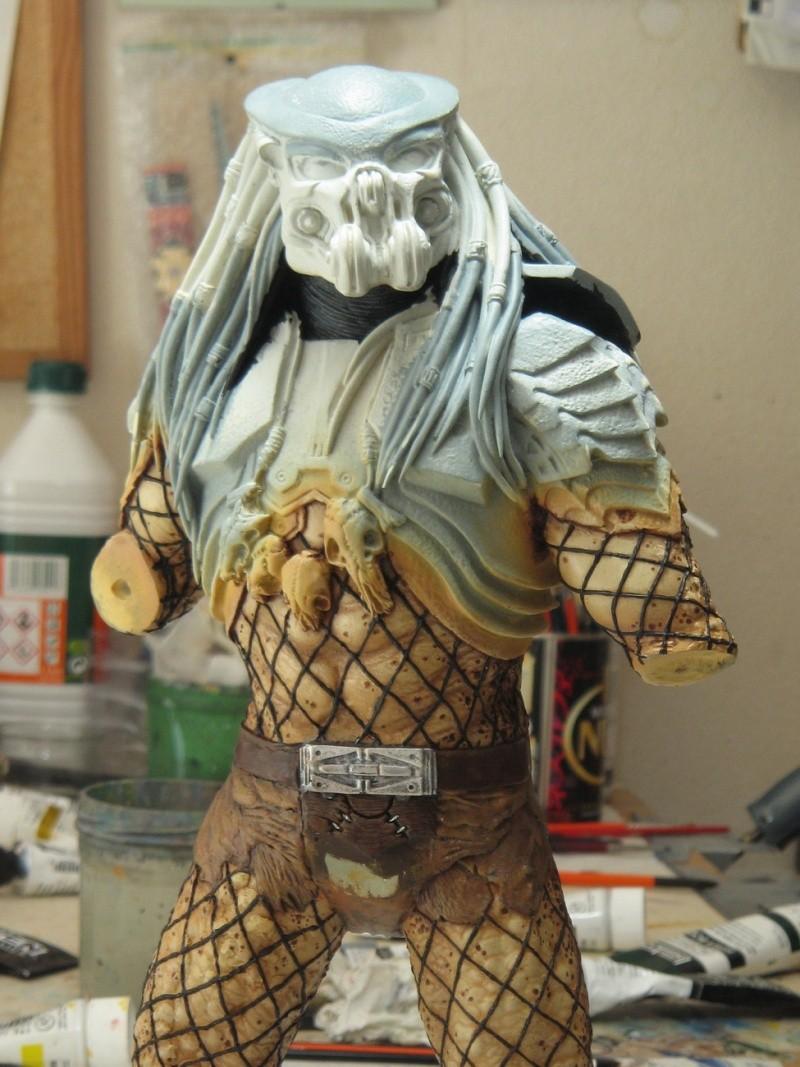 Predator Celtic Img_2813