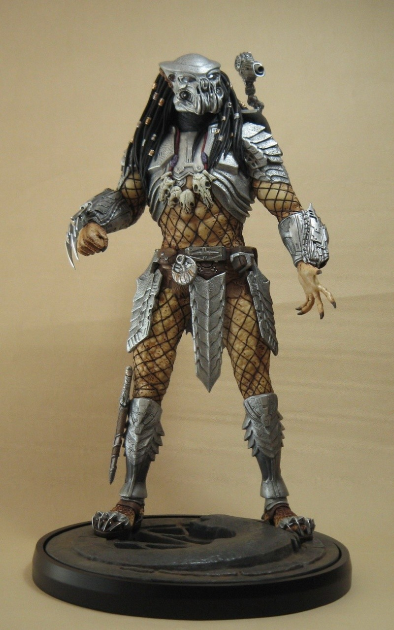 Predator Celtic Img_2815