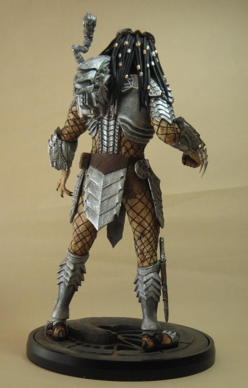 Predator Celtic Img_2816