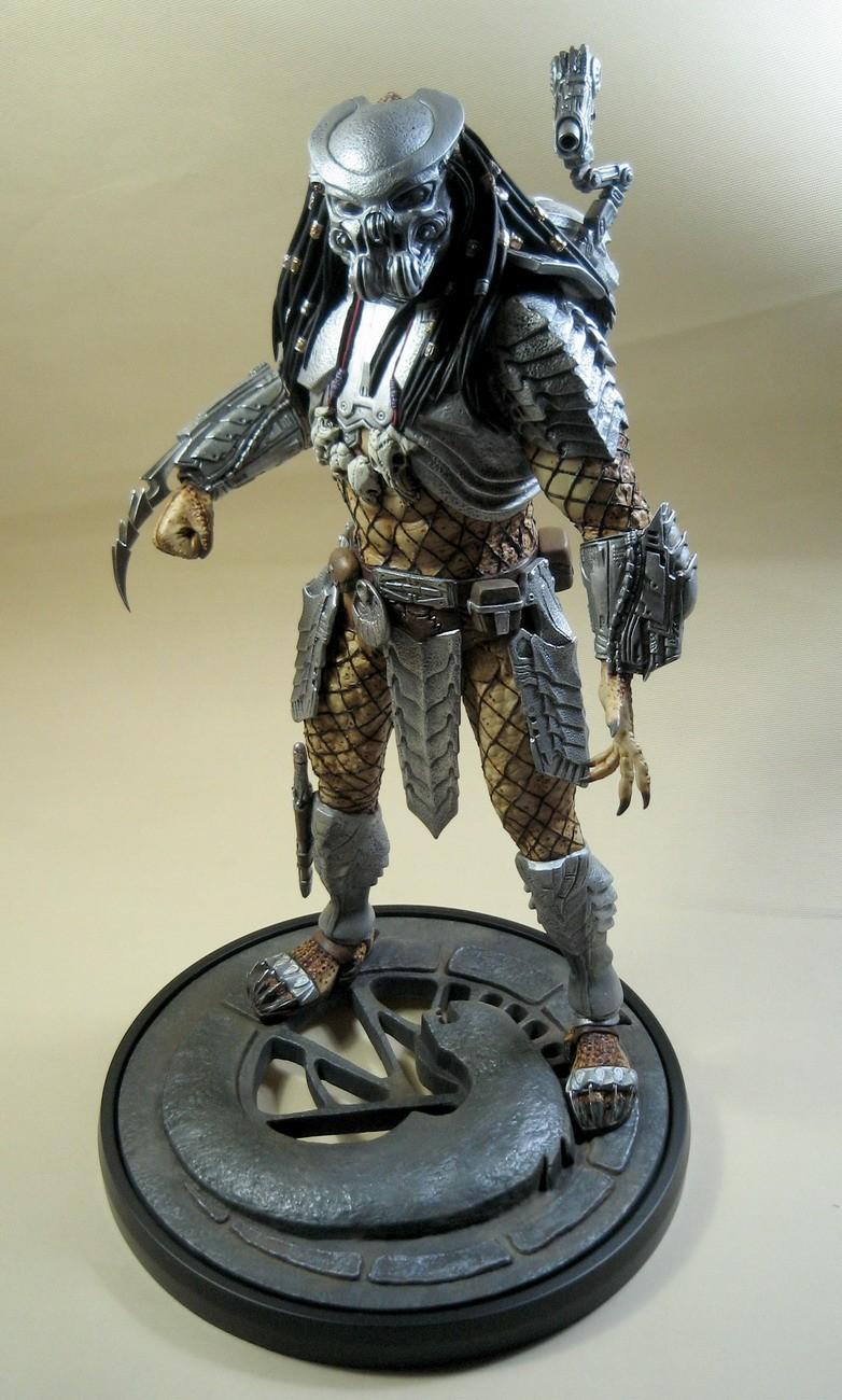 Predator Celtic Img_2912